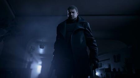 Resident Evil Village ha conseguido superar los cuatro millones de unidades vendidas en menos de un mes