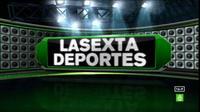 LaSexta|Deportes ahora también a mediodía