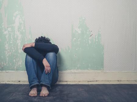 La causa de la depresión puede encontrarse en tu intestino