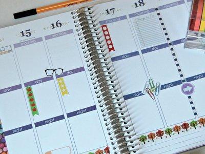 ¿Te agobia tu lista de tareas? 17 apps y consejos para hacerla más útil