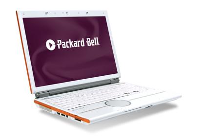 Packard Bell MB88