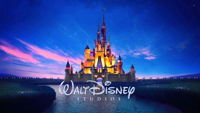 El servicio de streaming de Disney va tomando forma: empezará en EE.UU. con cinco películas y series propias, según Deadline