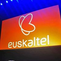 El Grupo Euskaltel cierra un acuerdo con Adamo para acceder a su red de fibra y llegar a un millón de hogares más