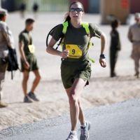 Practicar ejercicio intenso, bueno para tu salud (estudio)