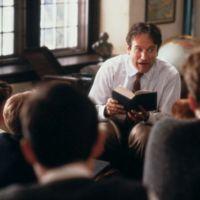Robin Williams: recordamos sus mejores escenas en el aniversario de su muerte