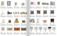 sostrene-grene-catalogo.jpg