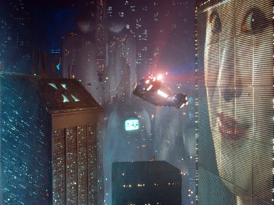 'Blade Runner 2' ya tiene fecha de estreno: 6 de octubre de 2017 (ACTUALIZADO)