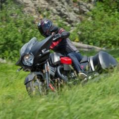 Foto 43 de 44 de la galería moto-guzzi-mgx-21 en Motorpasion Moto