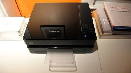 Los nuevos controladores de impresión en Windows 8 cambian a la versión 4