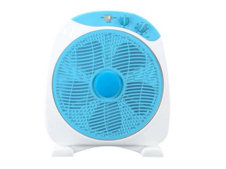 Ventiladores Evaporativo Vidaxl Carrefour.es