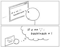 Si interrumpes a un desarrollador, estás haciendo el mundo peor