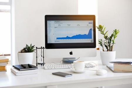 Cinco consejos de productividad para el teletrabajo usando Mac