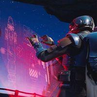 Guía Fortnite Battle Royale: mapas y consejos para todos los desafíos de la semana 8 del Pase de Batalla 4
