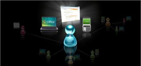 Microsoft presenta aplicaciones Web para Office compatibles con Mac