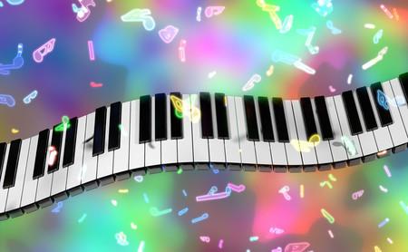 Siete aplicaciones para aprender a tocar el piano en iOS y Android