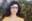 Google une sus fuerzas con el grupo Luxottica (Ray-ban, Oakley) para las Google Glass