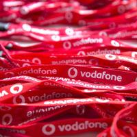 Vodafone presenta unos resultados económicos planos pero un importante incremento de clientes