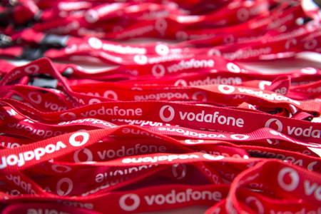 Los clientes de ADSL de Vodafone podrán acceder a Canal+ Liga por 10 euros al mes