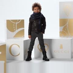 Foto 11 de 19 de la galería especial-moda-infantil-ralph-lauren-y-gucci-estilo-de-adultos-adaptado-a-los-mas-pequenos en Trendencias