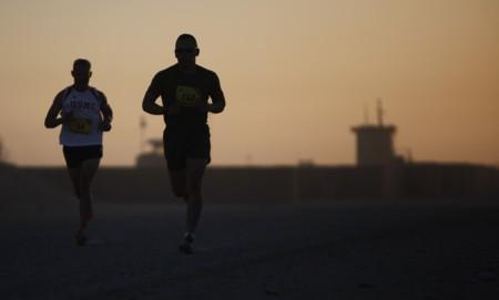 ¿Cómo tu smartphone se convierte en el mejor entrenador fitness?