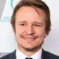 Fincher y Tarantino han elegido al mismo actor para que sea Charles Manson en 'Mindhunter 2' y 'Once Upon a Time in Hollywood'