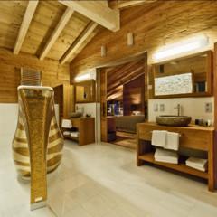 Foto 23 de 28 de la galería hotel-fanes en Trendencias Lifestyle