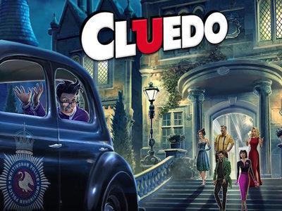 El clásico juego de mesa Cluedo lleva la mansión Tudor a tu smartphone