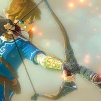 El nuevo The Legend of Zelda será lo único que Nintendo mostrará en el E3 2016