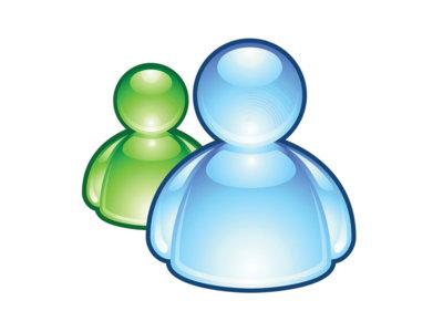 ¿Por qué MSN Messenger no se mantuvo como rey de la mensajería?