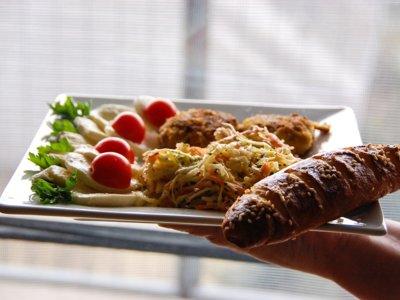 ¿Quieres comer ligero? Ideas de platos fáciles y con pocas calorías para probar en casa