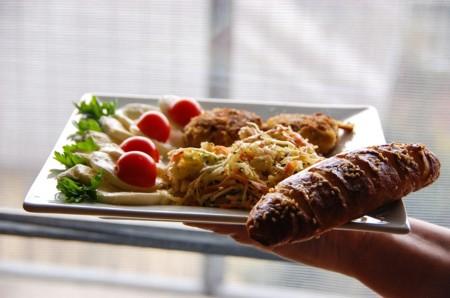 Que Cocinar Hoy Facil Y Rapido | Quieres Comer Ligero Ideas De Platos Faciles Y Con Pocas Calorias
