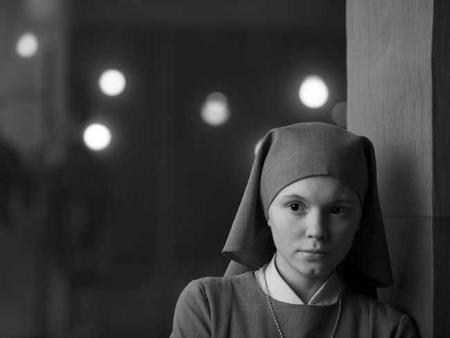 La polaca 'Ida' arrasa en los Premios del Cine Europeo