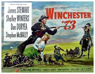 Winchester73sm.jpg