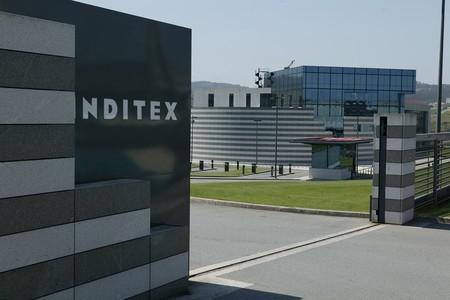 El Grupo Inditex dona a Cáritas 8,5 millones de euros