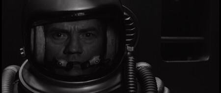 'Ikarie XB-1', la fascinante odisea espacial checa que se anticipó a obras maestras de la ciencia ficción como '2001', 'Solaris' o 'Alien'