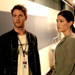 'Sin Límites' también dopará las noches de FOX España a partir de enero