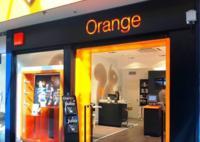 Orange cerró 2014 creciendo más en el fijo que en el móvil