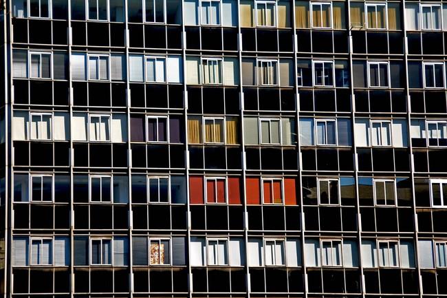 Windows 2353241 1920