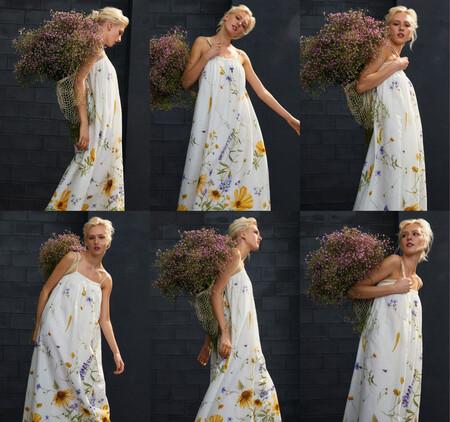 Hm Flores Primavera 2021 04