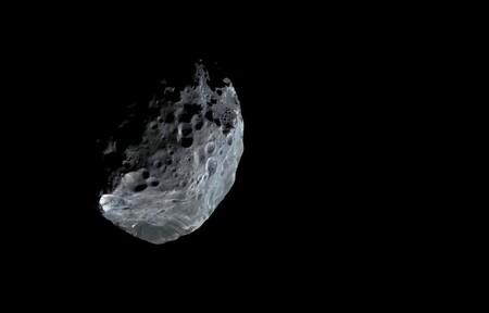 En 2031 tendremos visita: un astro que orbita el Sol cada 612.190 años pasará cerca de Saturno