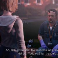 Life is Strange ya habla español: los subtítulos han llegado mediante actualización