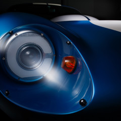 Foto 10 de 15 de la galería renovo-motors-renovo-coupe en Motorpasión