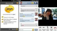 Joyn, el WhatsApp de las operadoras, se lanza oficialmente en España