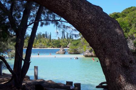 Nueva Caledonia: un paraíso a descubrir en el Pacífico