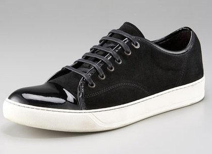 lanvin-patent-leather-cap-toe-sneakers.jpg