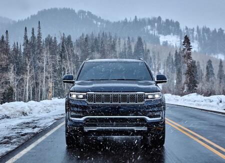 Jeep Grand Wagoneer 2022 1600 1b