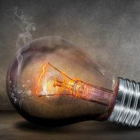 Energy 4.0 o cómo el sector energético se revolucionará usando los datos como materia prima
