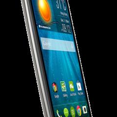 Foto 9 de 10 de la galería acer-liquid-z500-1 en Xataka Android