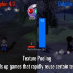 Dos años después, el emulador Dolphin lanza su versión 5.0 para quienes añoran la GameCube y Wii