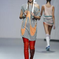 Foto 12 de 20 de la galería alba-carlada-primavera-verano-2012 en Trendencias
